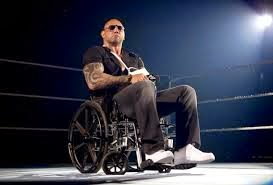 Release Date B1b86 C4aa0 Batista Earned His First Title Close By