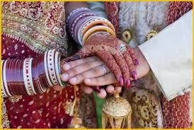Hindi Wedding Shayari