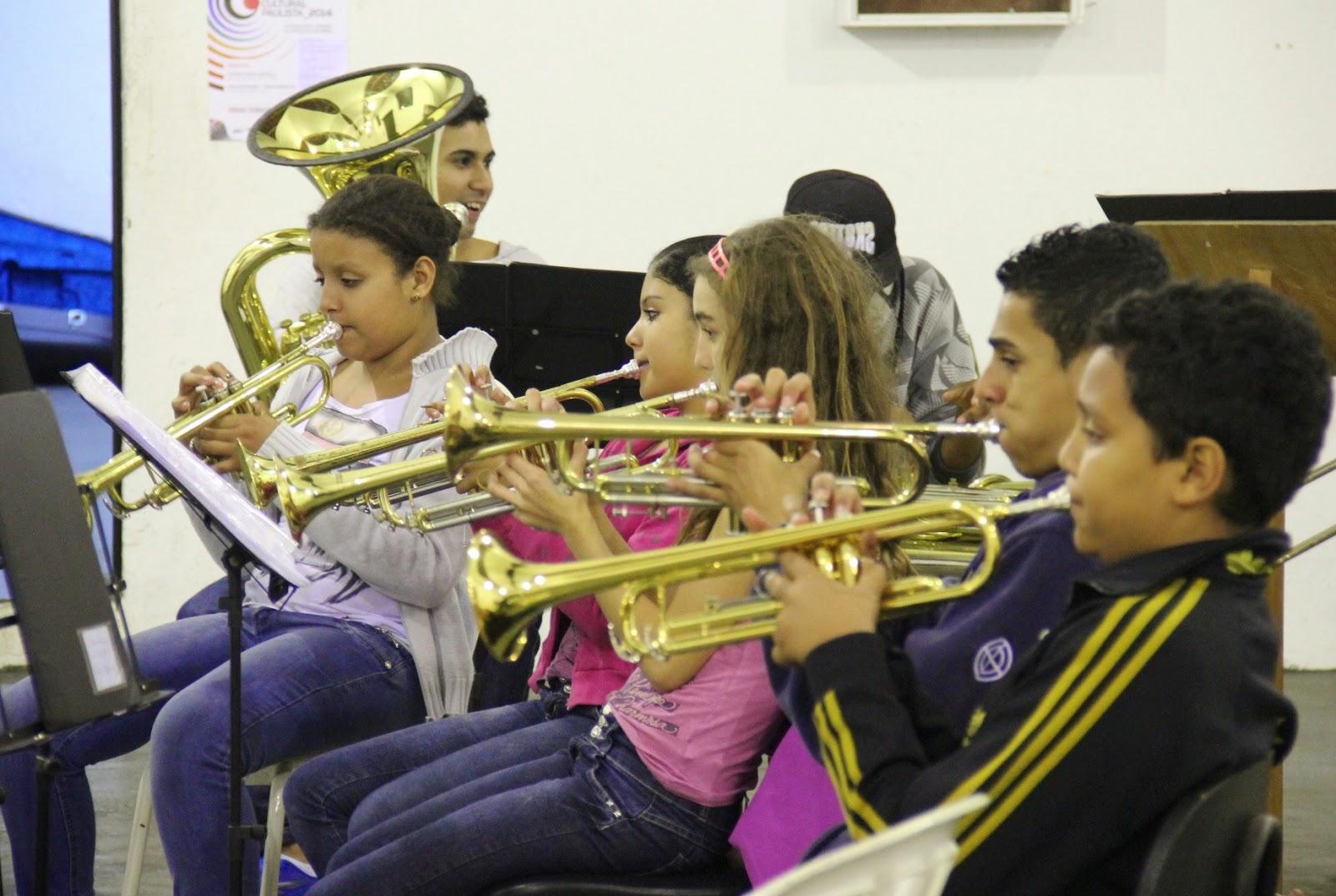 Prefeitura anuncia projeto para construção de Centro Musical O  #937D38 1600 1073