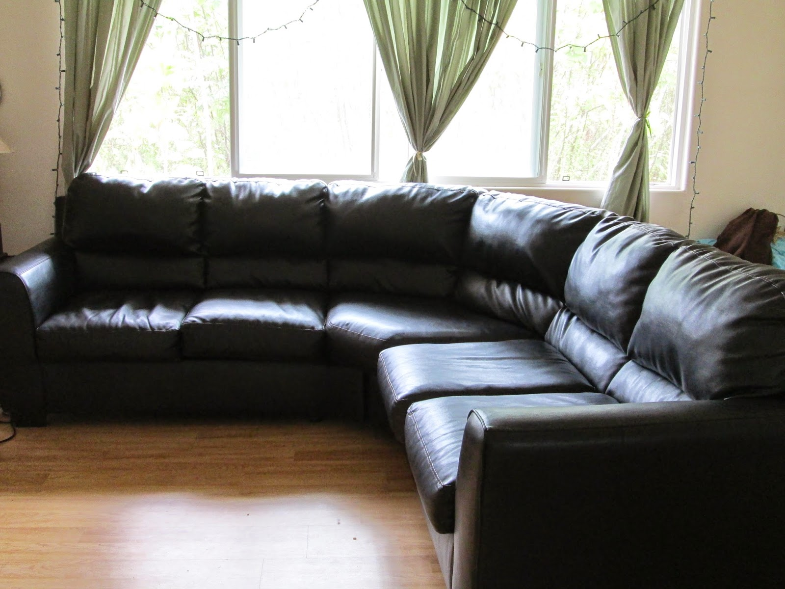 china furniture in of world couch sofa most expensive set market watch