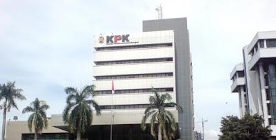 Lowongan Kerja Lembaga KPK Juli 2015,Lowongan Kerja Lembaga KPK Terbaru,Komisi Pemberantasan Korupsi