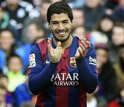 Manchester City vs Barcelona Liga Champions :Pellegrini Balas Dendam terhadap Catalans