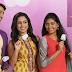 Suhani Si Ek Ladki 23 May 2015 On Star Plus