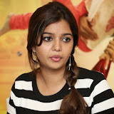 Swathi Photos at Bangaru Kodi Petta Movie Interview 127