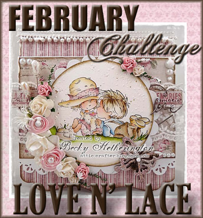 http://liveandlovecrafts.blogspot.co.uk/2014/02/challenge-20-love-n-lace.html