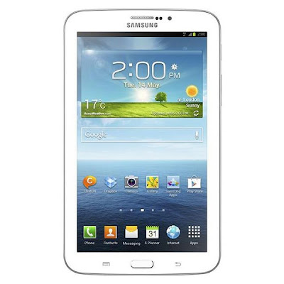 SAMSUNG GALAXY TAB 3.8.0 SM-T310, SM-T315, SM-T311 FULL SPECIFICATIONS