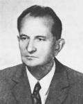 Tomislav Bikčević