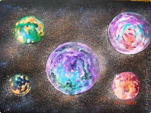 Мир музыки: Ко дню космонавтики: песня ...: svlkmuusika.blogspot.com/2012/04/blog-post_12.html