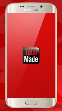 descargar tubemate gratis iphone 6