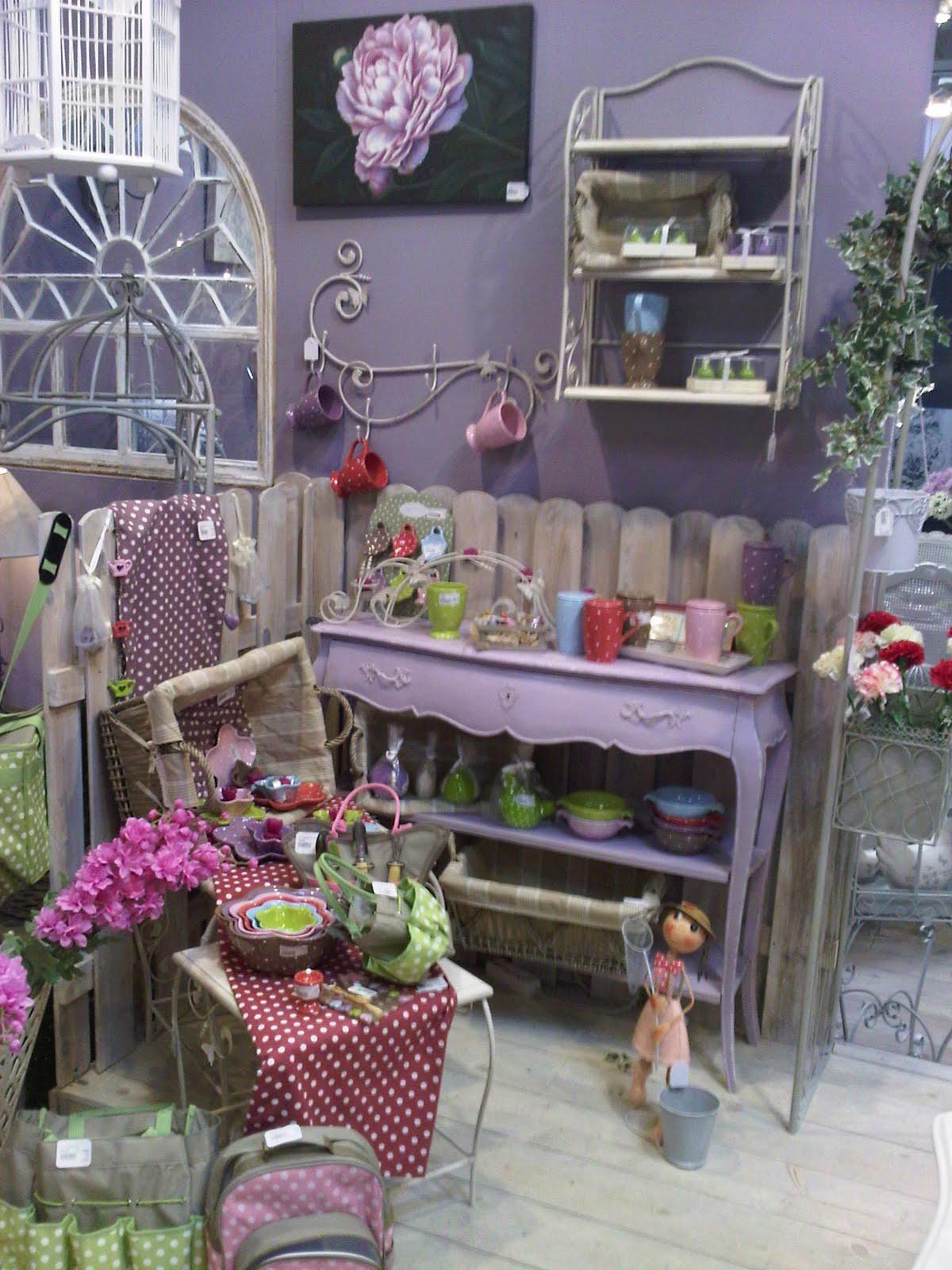 Muebles y decoracion decorar for Muebles y decoracion