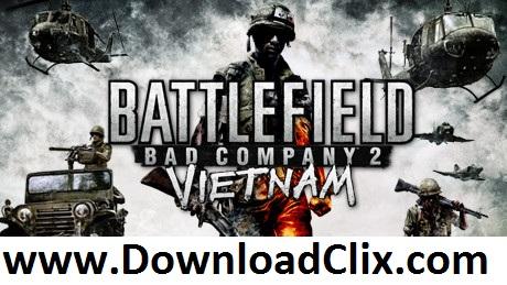Battlefield 2 Ключ Активации