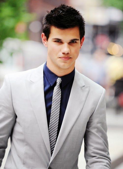 You Like It My Taylor Daniel Lautner Photos And News