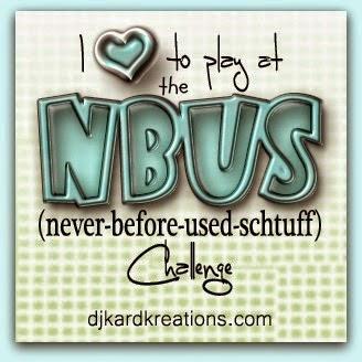 http://www.djkardkreations.com/2015/03/nbus-challenge-4-here-we-go.html