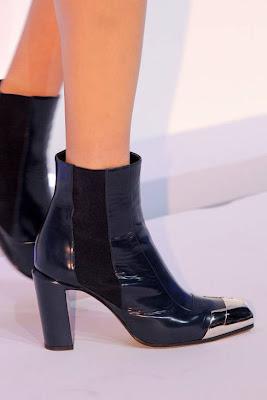 PACO-RABANNE-el-blog-de-patricia-paris-fashion-week-chaussures-calzature-zapatos-shoes