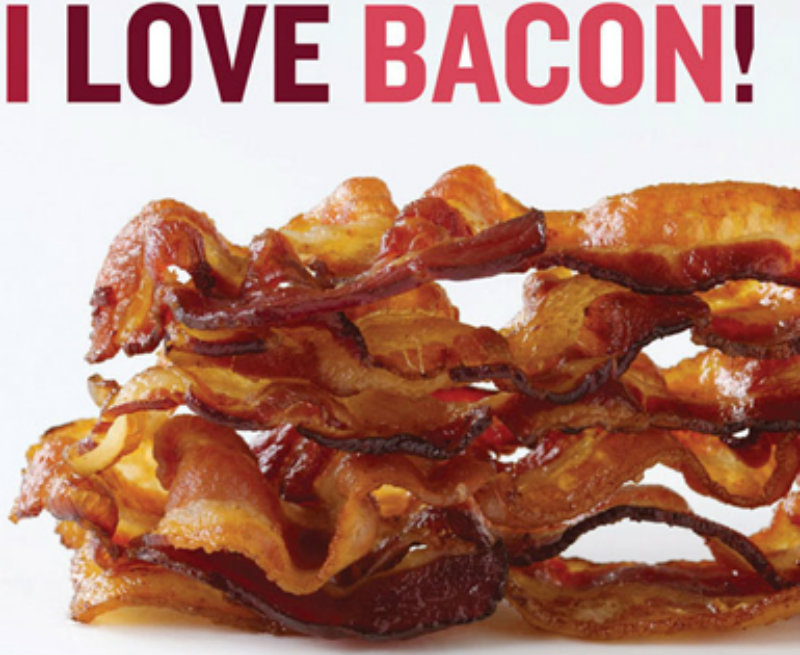 i+love+bacon.jpg