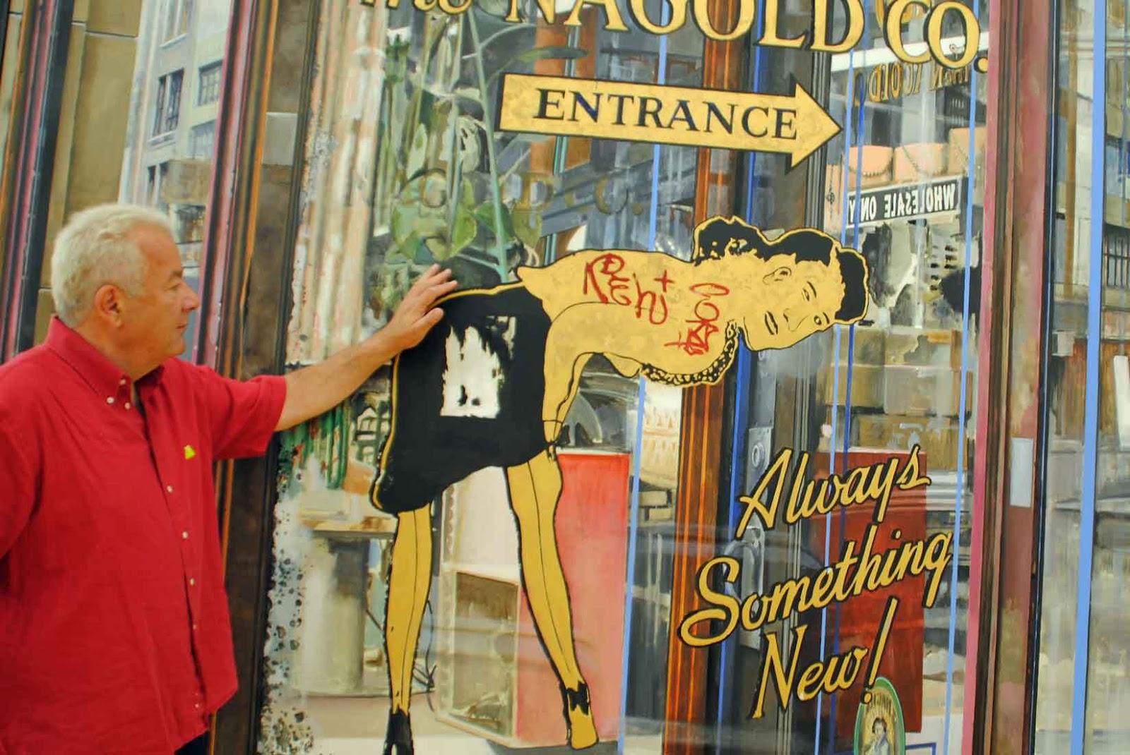 Ausstellungen 2012 wiener galerien altes wien gegenwartskunst