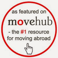 Movehub