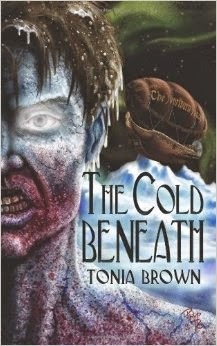 The Cold Beneath
