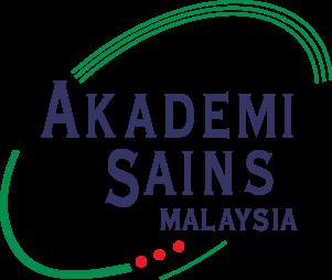 Jawatan Kerja Kosong Akademi Sains Malaysia logo www.ohjob.info januari 2015