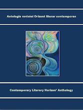 Antologia Orizont Literar Contemporan 2012