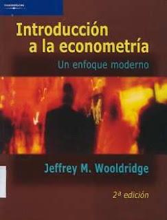 Solucionario Economia: Introduccion a La Econometria - Wooldridge