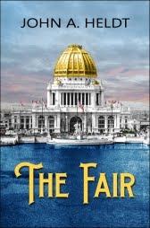 The Fair (Time Box 2)