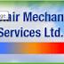 Excelair Mechanical Services Ltd Calgary - Hot Water Tanks Installations, Maintenance & Repairs Calgary