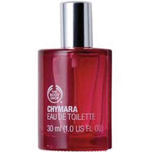 Chymara The Body Shop for women