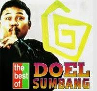 Jasunda (Jasundo) - Doel Sumbang