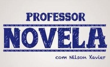 Professor Novela