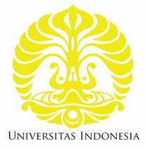 Hasil gambar untuk universitas indonesia