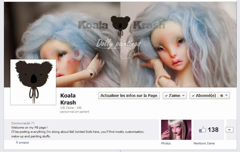 ♥ KOALA KRASH ♥ (Customisation)  ✧ Ouvert ✧ - Page 3 Sans+titre-1
