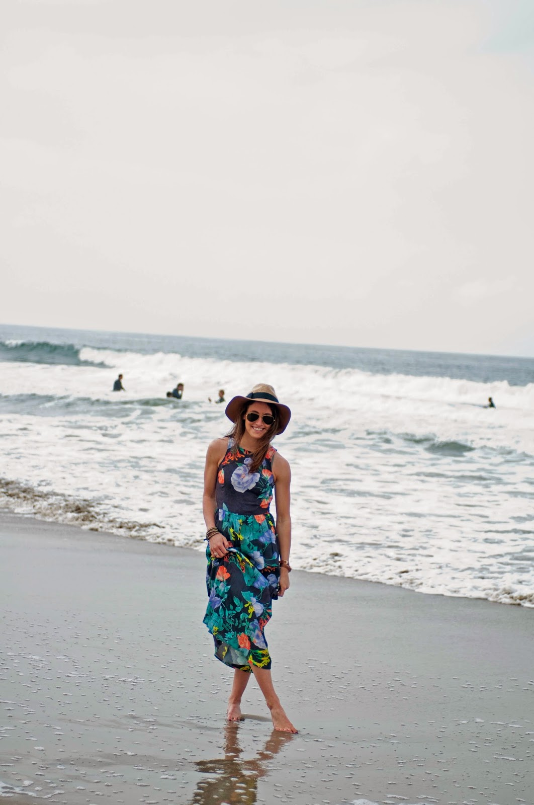 surfer-style-beach-maxi-dress