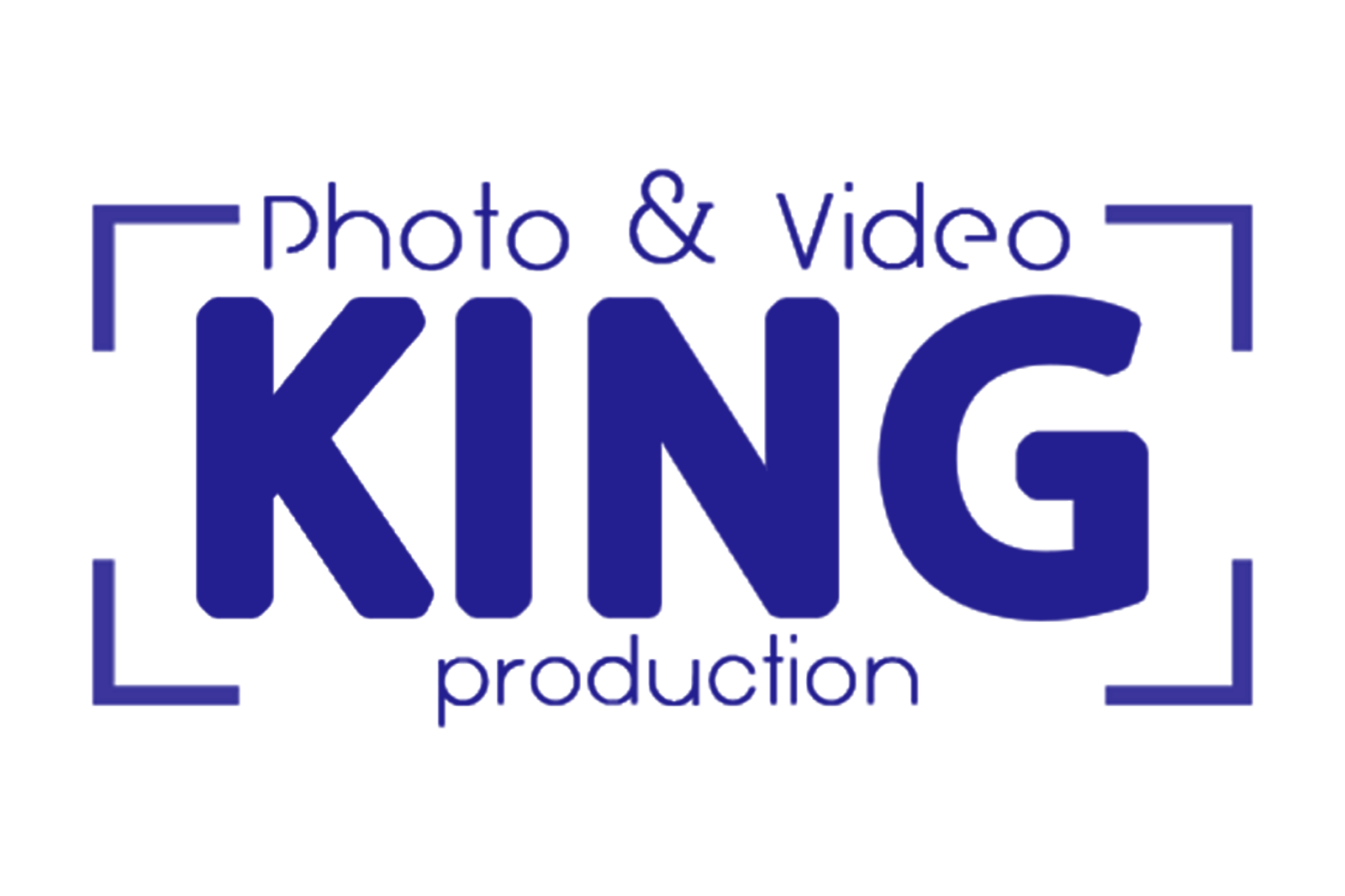 KING Photo & Video production