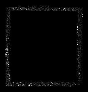 stock frame image