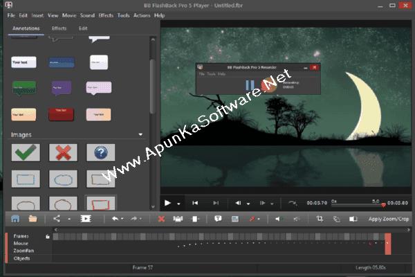 BB+FlashBack+Pro+5.6.0+Screenshot.png