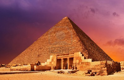 The Unsolved Problems about Ancient Egyptian Pyramids P5 ~ Ancient ...