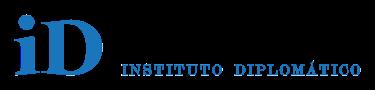 Instituto Diplomático do Ministério dos Negócios Estrangeiros