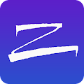 Zero - Launcher, Kecil, ringan dan Cepat