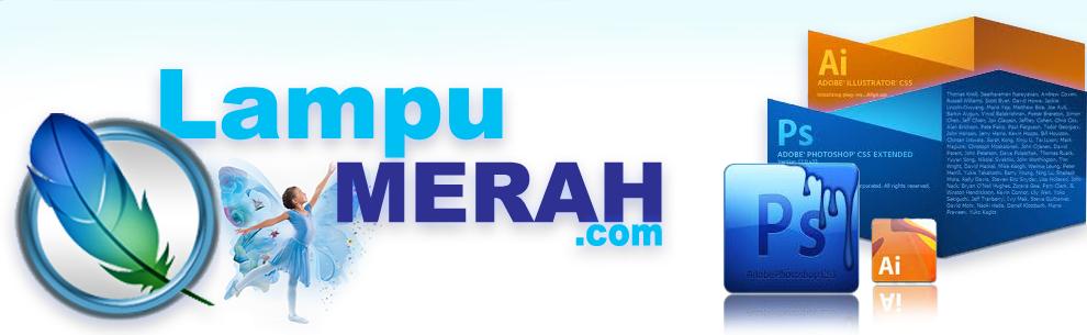 LAMPU MERAH.com