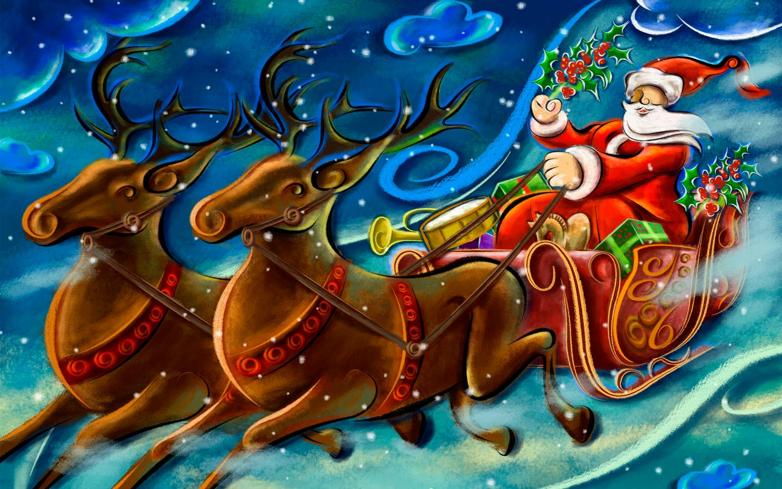 http://1.bp.blogspot.com/-V9j4u1SWtdU/TsSk7YCxwaI/AAAAAAAADf0/H0dVLx1C67E/s1600/santa_clause_creative_art_work_hd_Wallpapers_wallpape.in.jpg
