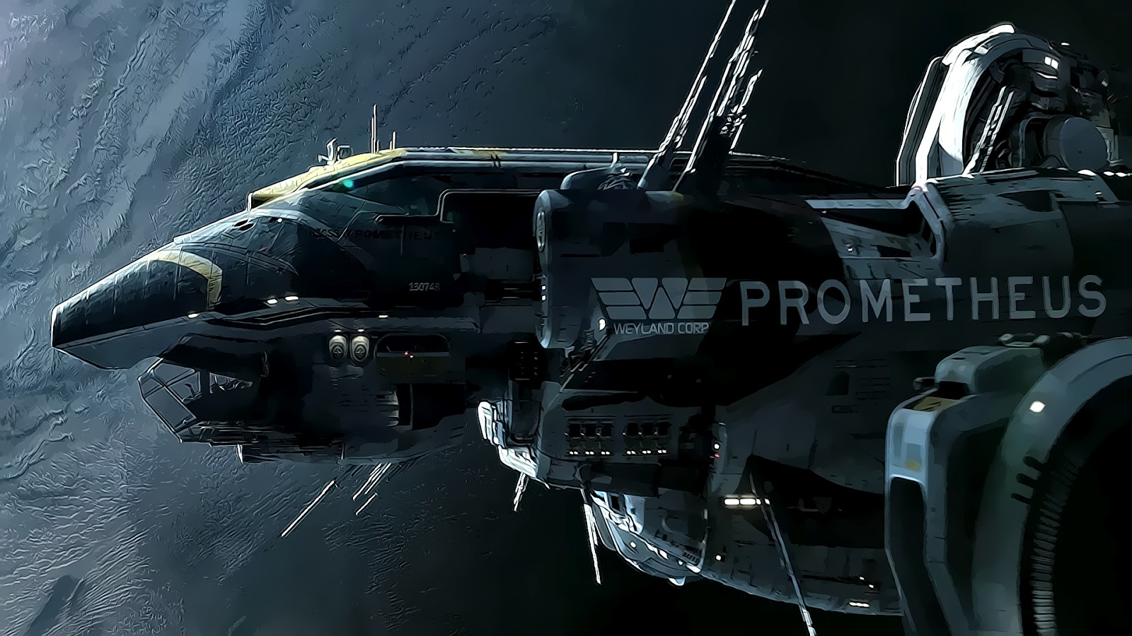 http://1.bp.blogspot.com/-V9jQTbNs9XU/UGb5LIAiBvI/AAAAAAAACZY/LcFZq6_jnVs/s1600/prometheus-spaceship-movie-ridley-scott-alien-science-fiction.jpg