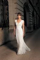 Cymbeline Wedding Dresses