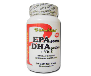 http://agorasaude.com.br/omegas/omega-3-1000mg-epa-dha-importado.phtml