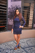 Disha Deshpande glamorous photos-thumbnail-16