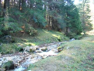 Valea Sipoaia