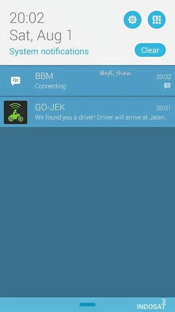 http://www.catatan-efi.com/2015/08/jadi-lebih-mobile-dengan-Go-Jek.html