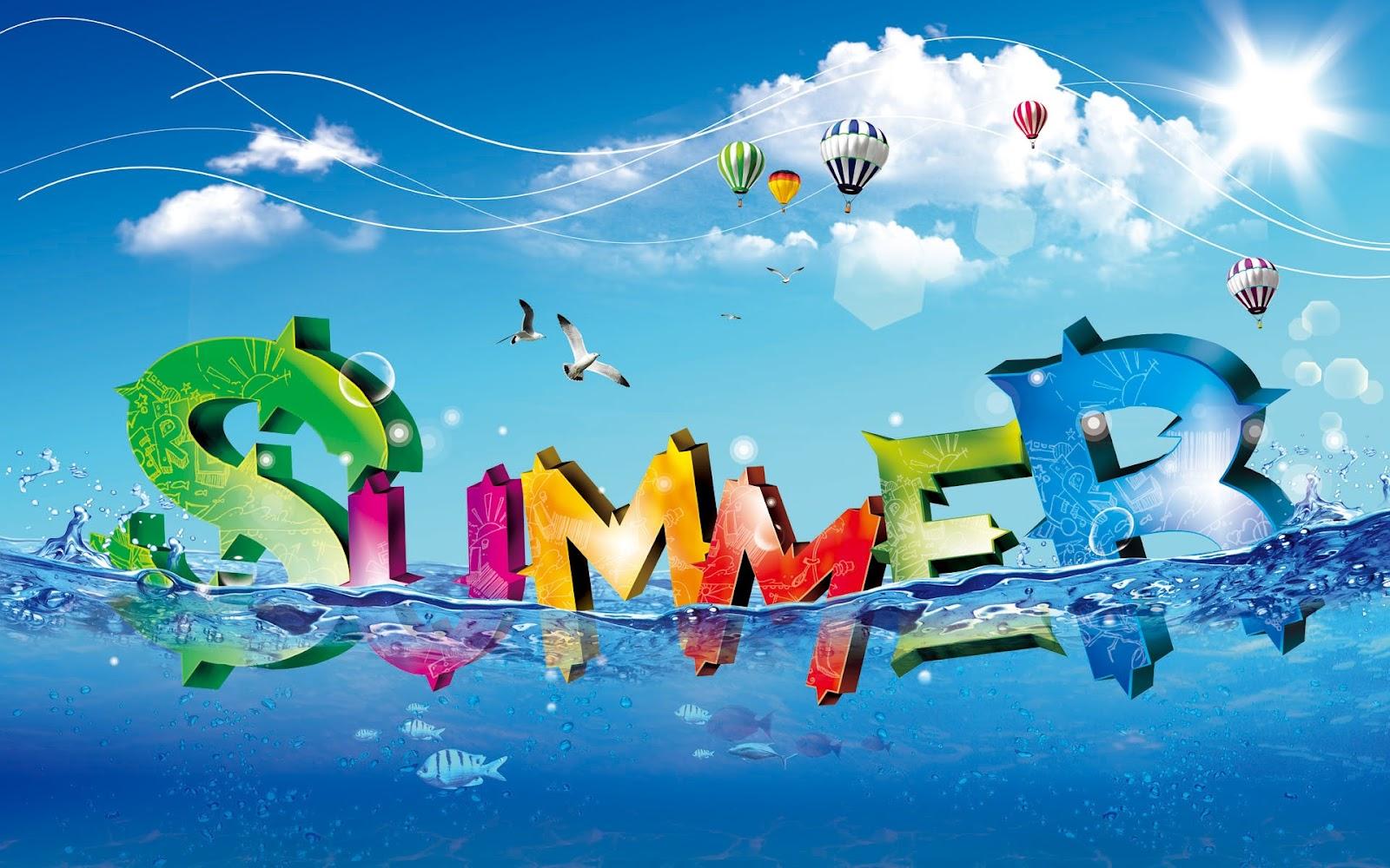 http://1.bp.blogspot.com/-V9oGLh_ZMvQ/T41h33SU3TI/AAAAAAAABvc/N4GMfDS14eU/s1600/cool-summer-HD_wallpapers.jpg