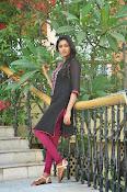 Akshaya glam photo shoot gallery-thumbnail-9