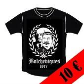 Camiseta R*C